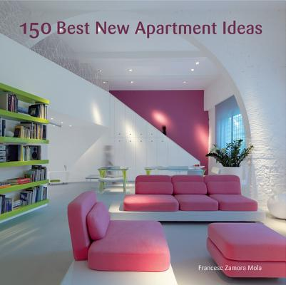 150 Best New Apartment Ideas By Canizares, Ana G.
